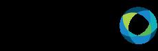 National Institute of Minority Economic Development logo